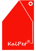 KalPet